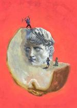 Illustration by Aladar Liu