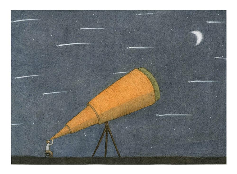 Illustration by Allison Soong
