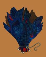 Illustration by Alyssa Heron