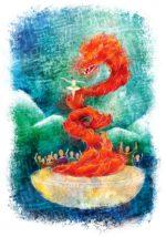 Illustration by Ana MinJi Kim