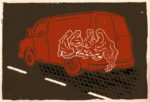 Illustration by Anthony Boni