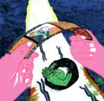 Illustration by Carmina Miana