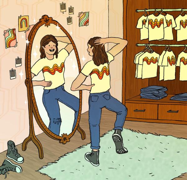 Illustration by Cassandra Lui