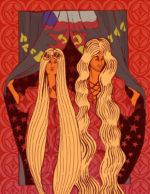 Illustration by Clover Akuoko-Dabankah