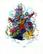 Illustration by Debbie Woo