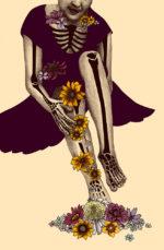 Illustration by Elaine Lee