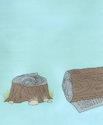 Illustration by Eva Chu