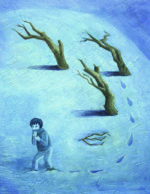 Illustration by Haein Lee