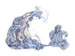 Illustration by Hannah Chung