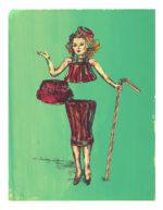 Illustration by Jean-Luc, Xavier-Bonifay
