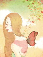 Illustration by Jooyoung Kim