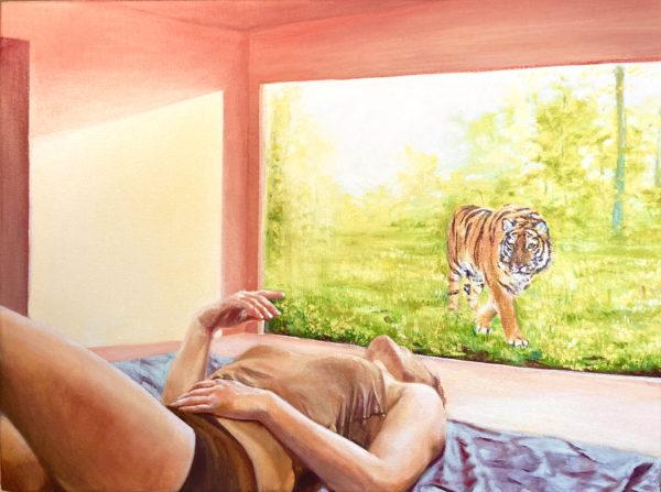 Illustration by Jura Choi