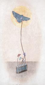 Illustration by Kash