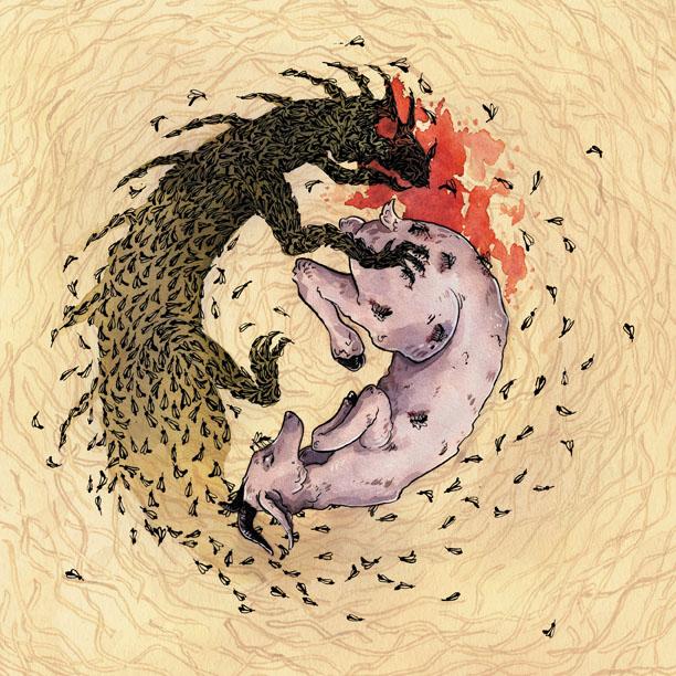Illustration by Katie Addison