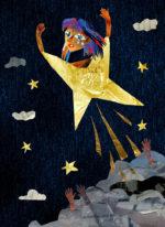 Illustration by Kayla Free