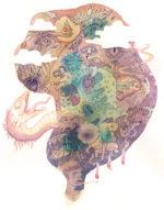 Illustration by Kerry Zentner