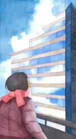 Illustration by Kristan Lai