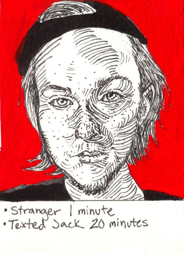Illustration by Luke Phillips