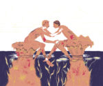 Illustration by Marlee Jennings