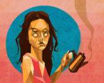 Illustration by Michael Pitropov