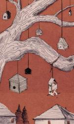 Illustration by Mike Ellis