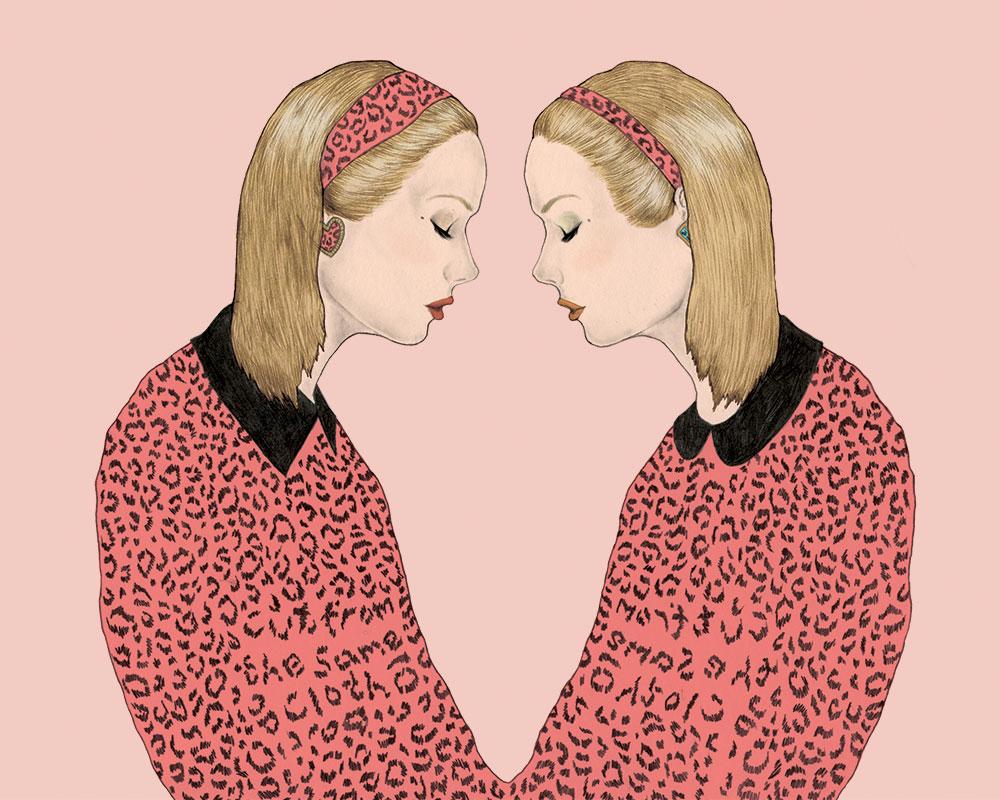 Illustration by Nikki Yujin Ji