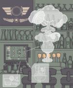 Illustration by Raven Butler