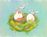 Illustration by Rose Ting-Yi Liu