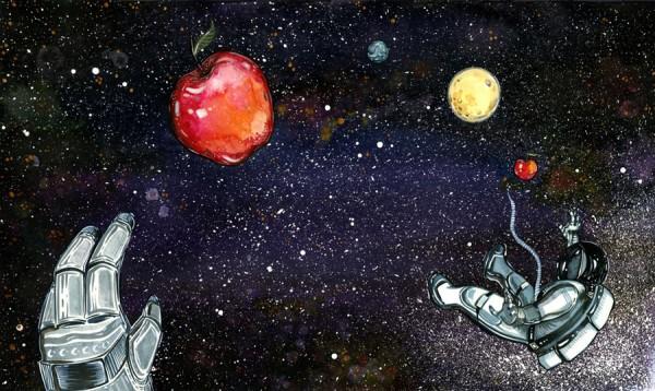 Illustration by Sarah Elminshawi