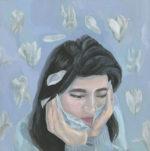 Illustration by Shuxuan Yu