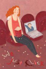 Illustration by Tasha Nalini Maraj