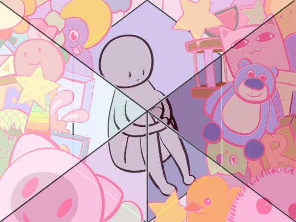 Illustration by Yuhan Jiang