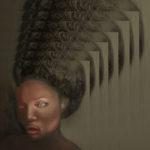 Illustration by Allison Lewington