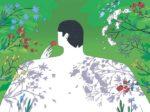 Illustration by Angela Chung