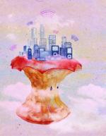 Illustration by Angela Lee