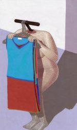 Illustration by Christopher Kim