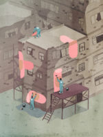 Illustration by Erin McCluskey