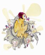 Illustration by Erin Ornstein