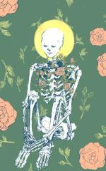 Illustration by Gloria Han