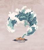 Illustration by Hae Na Park