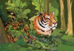 Illustration by Harlen Chen