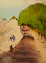 Illustration by Hyein Kim