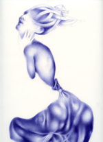 Illustration by Irva Saraci