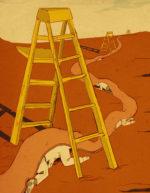Illustration by Ivan Zoric