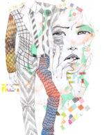 Illustration by Jason Lee