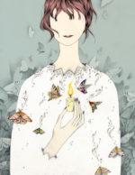 Illustration by Jen Ip