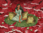Illustration by Jenn Woodall