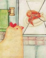 Illustration by Jennifer So