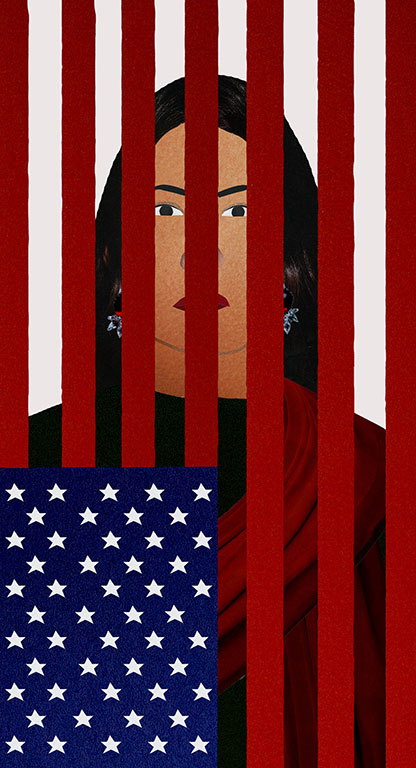 Illustration by Julianne Aguilar