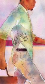 Illustration by Kara Le